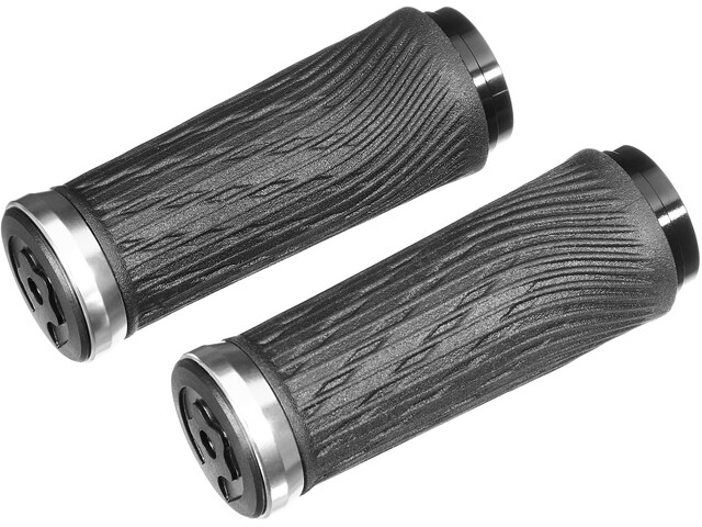 SRAM Lockring Griffe für GripShift